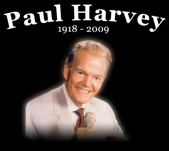 PaulHarvey_1918-2009