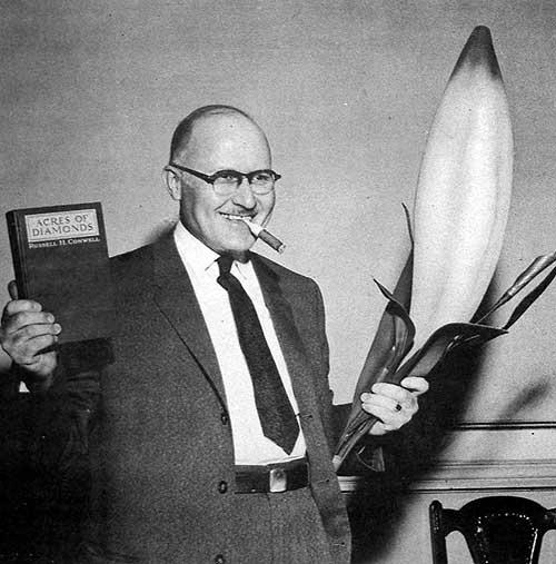mcmullen 1958